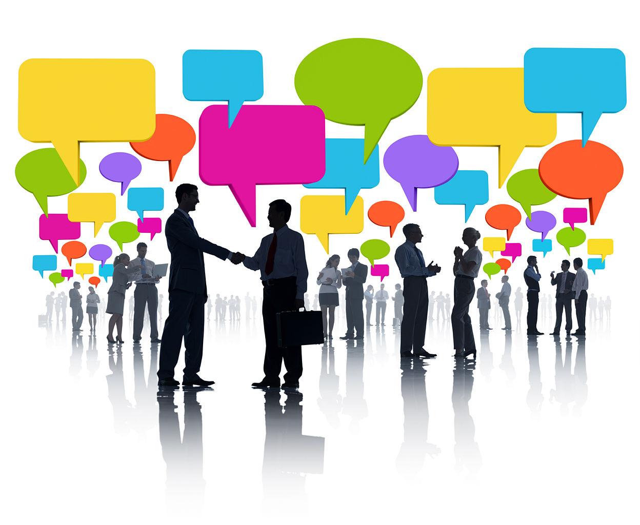 Communication Skills on Your Resume