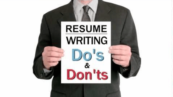 sum writer career coach ideas about professional resume writing