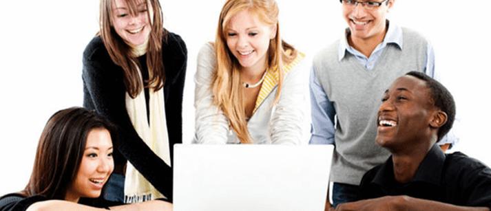 Resume Proofread