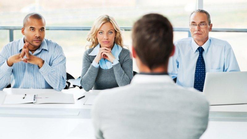 7 ways to impress your interviewer!